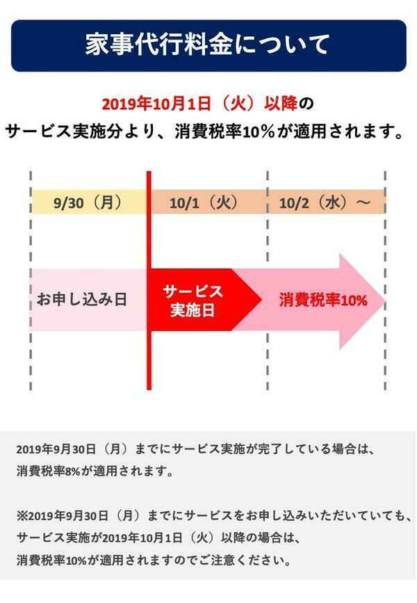 スライド3.jpeg